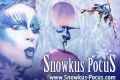 Snowkus Pocus Tickets - New York