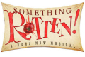 Something Rotten! Tickets - New York
