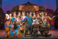 Something Rotten! Tickets - Hartford