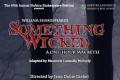 Something Wicked – A One-Hour <i>Macbeth</i> Tickets - Long Island