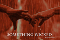 Something Wicked Tickets - New York