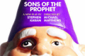 Sons of the Prophet Tickets - Los Angeles