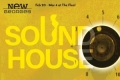 Sound House Tickets - New York City