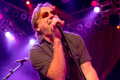 Southside Johnny and the Asbury Jukes Tickets - New York