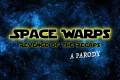 Space Warps: Revenge of the Recaps Tickets - Chicago