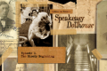 Speakeasy Dollhouse: The Bloody Beginning Tickets - New York