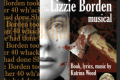 Spindle City - The LIzzie Borden Musical Tickets - Los Angeles