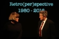 Split Britches: Retro(per)spective Tickets - New York City