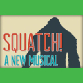 Squatch! The Musical Tickets - Seattle