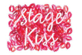 Stage Kiss Tickets - New York
