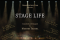 Stage Life Tickets - New York City