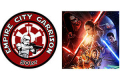 Star Wars: The Force Awakens Screening & Special Appearance Tickets - Hamptons