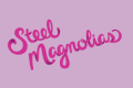 Steel Magnolias Tickets - Ohio