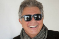 Steve Tyrell Tickets - New York City