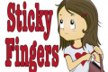 Sticky Fingers Tickets - Los Angeles