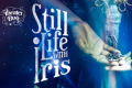 Still Life With Iris Tickets - Tennessee