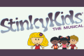 StinkyKids: The Musical Tickets - Pennsylvania