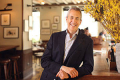 Stirring the Pot: Conversations with Culinary Celebrities - Danny Meyer Tickets - Hamptons
