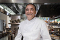 Stirring the Pot: Conversations with Culinary Celebrities Tickets - Hamptons