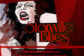 Storyville Blues Tickets - Off-Off-Broadway