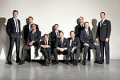 Straight No Chaser Tickets - Washington, DC