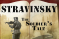 Stravinsky's The Soldier's Tale Tickets - New York