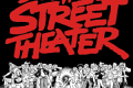 Street Theater Tickets - Off-Off-Broadway