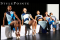 StylePointe Fashion Show Tickets - Off-Off-Broadway