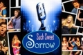Such Sweet Sorrow Tickets - Los Angeles