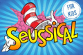 Suessical Tickets - Chicago