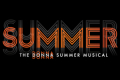 Summer: The Donna Summer Musical Tickets - San Diego