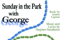 Sunday in the Park with George Tickets - Washington, DC