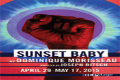 Sunset Baby Tickets - Washington, DC