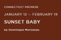 Sunset Baby Tickets - Hartford
