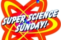 Super Science Sunday Tickets - Los Angeles