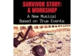 Survivor Story: A Workshop Tickets - Illinois