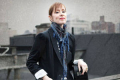 Suzanne Vega Tickets - New York