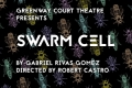 Swarm Cell Tickets - Los Angeles