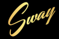 SWAY: A Dance Trilogy Tickets - Off-Broadway