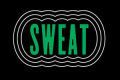 Sweat Tickets - New York City