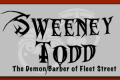 Sweeney Todd, The Demon Barber of Fleet Street Tickets - Los Angeles