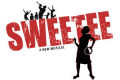 Sweetee Tickets - Off-Broadway