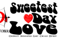 Sweetest Day Love with the Punany Poets Tickets - Illinois