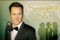 Swinging on a Star: A Salute to Bing Crosby & The Andrews Sisters Tickets - Illinois
