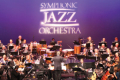 Symphonic Jazz Orchestra Tickets - Los Angeles