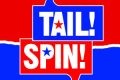 Tail! Spin! Tickets - Off-Broadway
