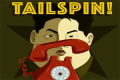 Tailspin! Tickets - New York City