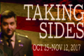 Taking Sides Tickets - Los Angeles