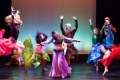 Tales from The Arabian Nights Tickets - North Jersey