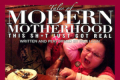 Tales of Modern Motherhood: This Sh*t Just Got Real Tickets - Los Angeles